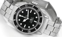 Rolex Submariner – $234,000